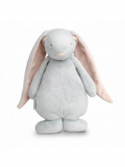 1 MOONIE CLOUD Szumiący króliczek z lampką
