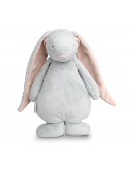 2 MOONIE CLOUD Szumiący króliczek z lampką