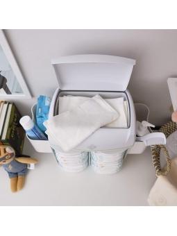 2 PRINCE LIONHEART Podgrzewacz do ręczników WARMIES