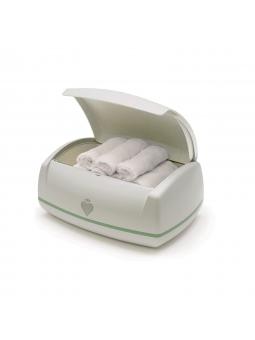 8 PRINCE LIONHEART Podgrzewacz do ręczników WARMIES