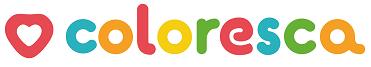 Coloresca