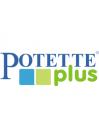 Potette Plus