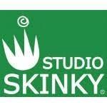 Studio Skinky
